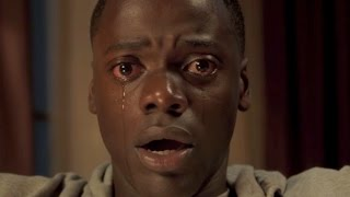 get out official trailer 1 2017