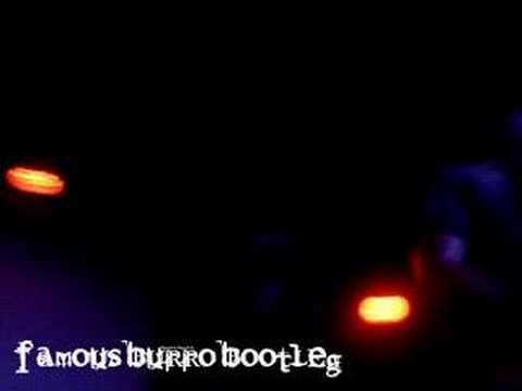New Found Glory - Boy Crazy (live)