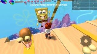 Jocuri Roblox 🤖 in desene animate pentru copii Roblox cu Lavinia.