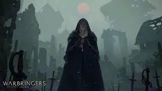 Música de Warbringers: Jaina