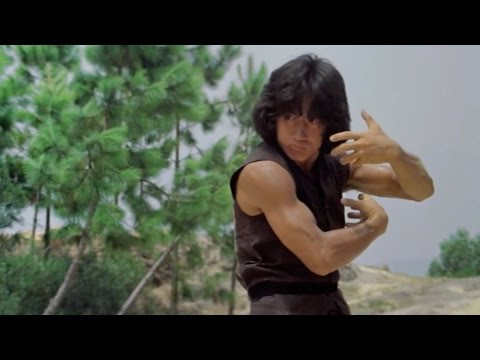 Another Top 10 Martial Arts Movies