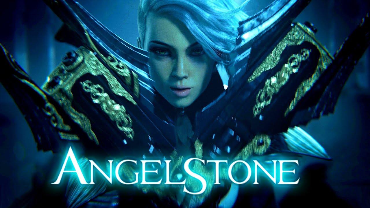 stone angel The stone angel ou l'ange de pierre au québec, est un film canado-britannique réalisé par kari skogland, sorti en 2007 synopsis pas question pour hagar shipley, une nonagénaire, de finir ses jours dans un foyer pour personnes âgées, mais c'est pourtant ce que souhaitent son fils marvin et sa bru doris et pour cause: la présence dans.