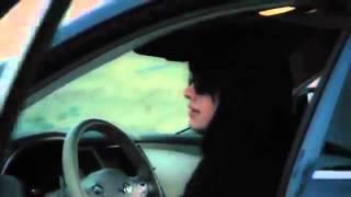 حصريا جنس ثالث خليجي خنيث يغني متشبه بالنساء جرو.flv