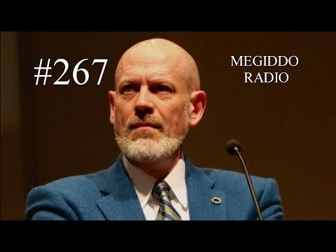 #267 Answering Chris Arnzen and Phil Johnson's Defence of James White   MEGIDDO RADIO