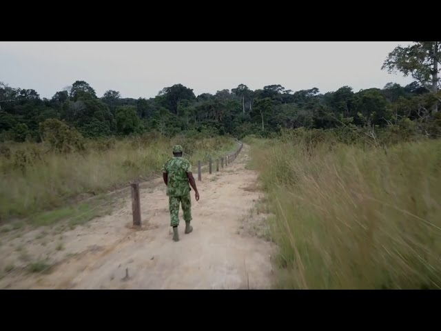 Reducing Human-Wildlife Conflict and Enhancing Coexistence