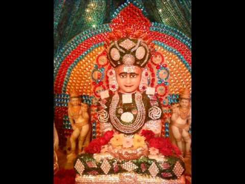 jain song, _ tara re name no lidho saharo  by jain site.com.wmv