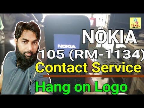 Смотрите сегодня nokia 105/ta 1010/mtk cpu/security unlock done/by