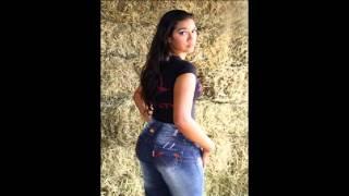 Zaruty Jeans Deluxe