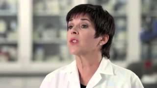 Senseonline - Dermalogica UltraCalming Thumbnail