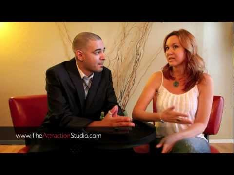 style online dating pua
