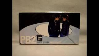 pool bit boysの5枚目のシングル (1999年 3月 25日発売された) 作詞: 井...