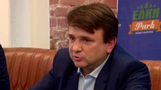 Эксперт по домашнему счастью Тимур Кизяков о системах подачи питьевой воды