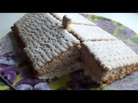 Блюда из пшеничной муки 1014 рецептов с фото Что