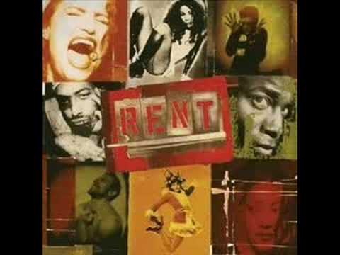 RENT- Tune up #1 and Voice Mail #1