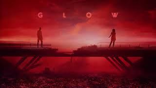 CORSAK - GLOW (feat. Robinson) (Audio)