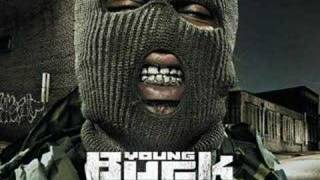 Watch Young Buck Puff Puff Pass video