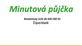 Půjčka 2000 hd