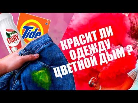 Голая Дарья Сагалова в Максим и фотки из Инстаграм