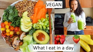 Hi beautiful!! thank you for watching my very first video. in this video i share an example of what eat a day. hope enjoy and find some he...