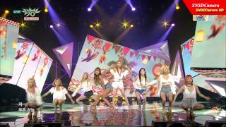 160205 SNSD Taeyeon Secret MV Fans-made 【中繁Eng韓】 ☞https://yout...