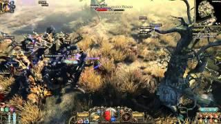 The Incredible Adventures of Van Helsing Walkthrough Part 2 Full Game Let's Play HD Gameplay PC