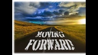 Moving Forward: Going from Ordinary to Extraordinary