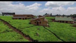 Download Video Limuru Hills Health Resort, Spa & Residences MP3 3GP MP4