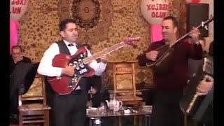 Asiq Mubariz, Abaseli,  Nofel, Zahid Möhtəşəm ifa 1,600.000  izlenme
