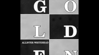 Allister Whitehead - Golden (1994)