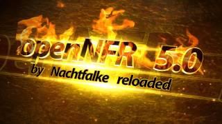 openNFR 5 0 trailer