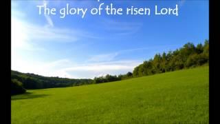 All Heaven Declares   Hillsongs   with lyrics