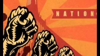 Sepultura - Human Cause (feat. Jamey Jasta)