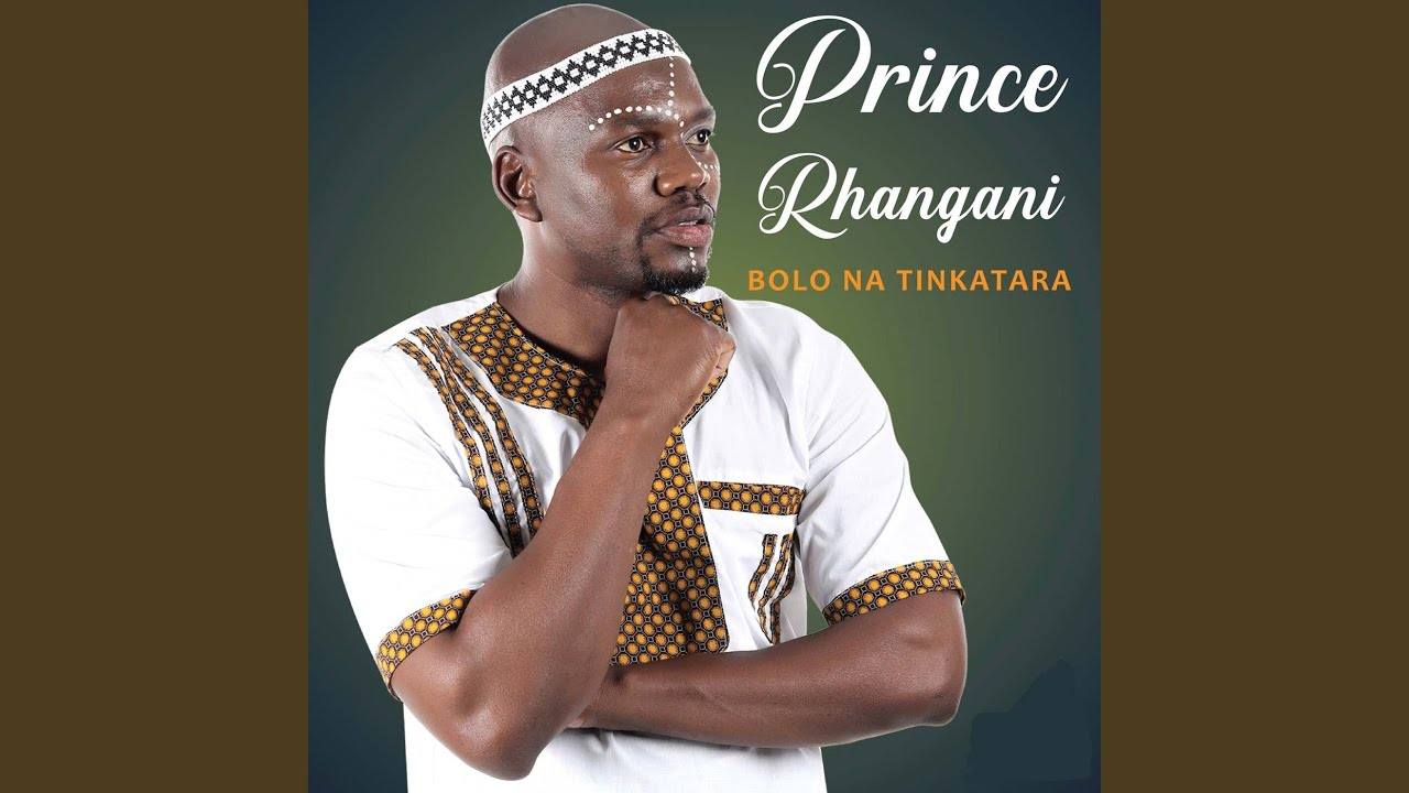Download Nta Hela Kwala