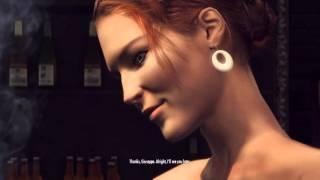 PC Longplay [754] Mafia II (part 1 of 4)
