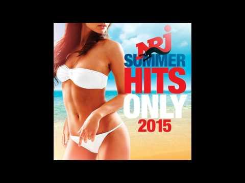 13 Nils Van Zandt – For You (Feat.Brooklyn Haley) [Vocal Radio Edit]