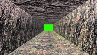 best stone hall green screen royalty free footage