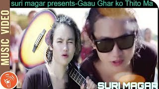 Suri Premi New Lok Pop Dj Dancing Song -