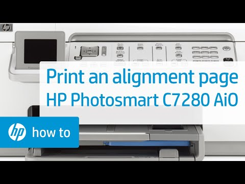 HP Photosmart C Driver and Software - HP SOFTWARE DRIVER