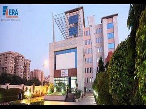 Era Business School, Delhi | Shiksha.com