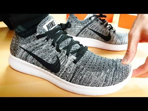 nike-free-rn-flyknit-review-+-unboxing
