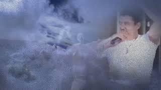 Смотреть клип Аркадий Кобяков - Я Тебя Уже Не Слышу