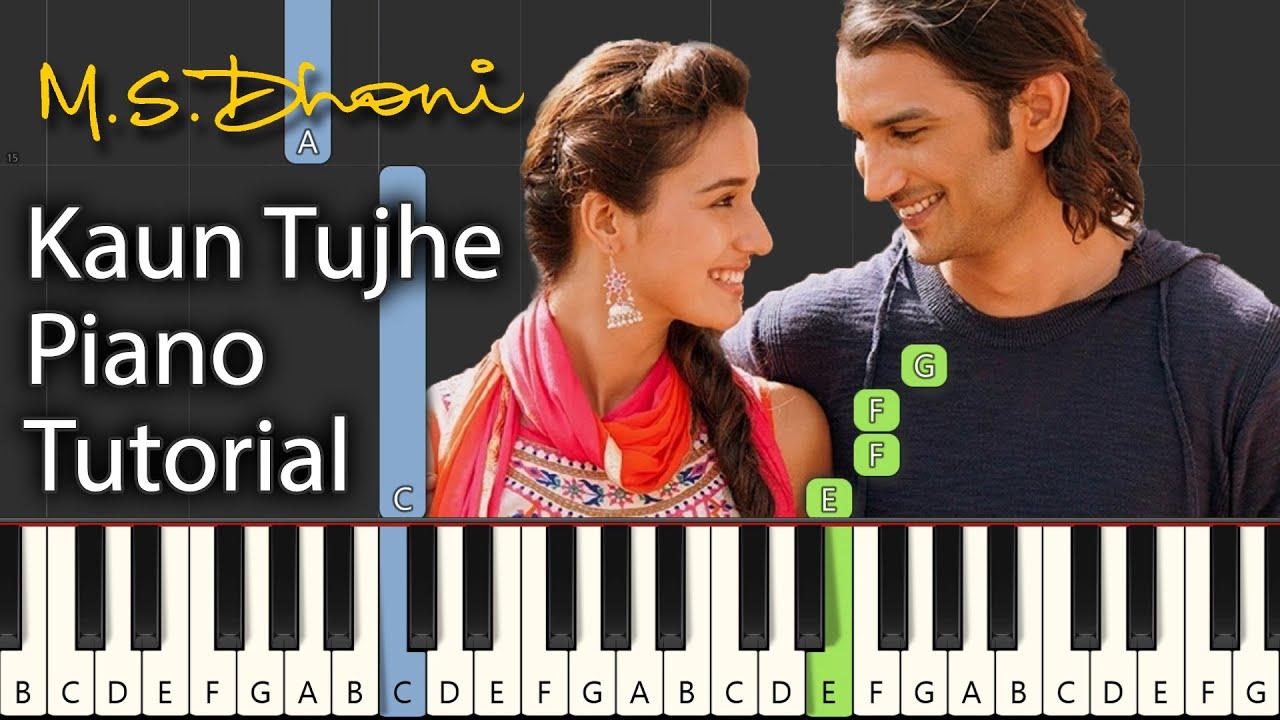Indian midi music, Indian old songs, midi Indian old songs, midi tracks