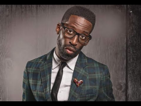 Tye Tribbett - You Are Everything  (Live)