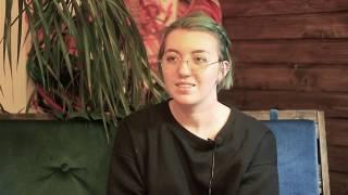 Обучение татуировке в Набережных Челнах