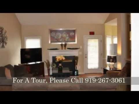 The Haven At Waterford Landing Assisted Living | Raleigh NC | North Carolina