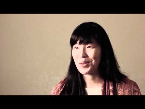 Ai-jen Poo: Domestic Workers and the Roots of Exclusion