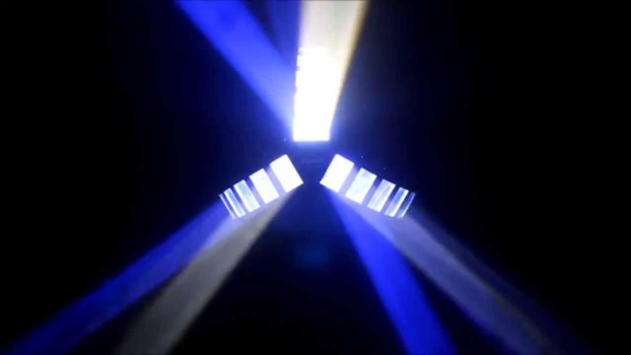Ayra TDC 33 - Dj Lights & Ayra TDC 33 - Dj Lights - YouTube azcodes.com