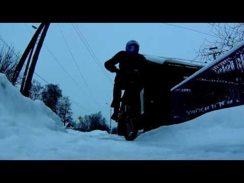 Зимние покатушки 2из YouTube · С высокой четкостью · Длительность: 1 мин29 с  · Просмотров: 53 · отправлено: 21-12-2016 · кем отправлено: дмитрий трофимов