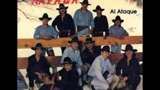 Banda Rafaga-Hooray Hooray It