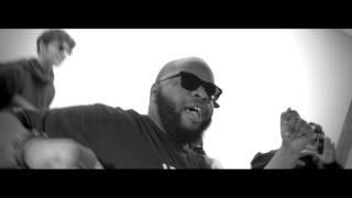 #LAAB - DJ Snuggles & Dimitry Killstorm - Snugglestorm Thumbnail